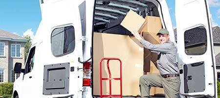 fiscaal aftrekbare verhuiskosten