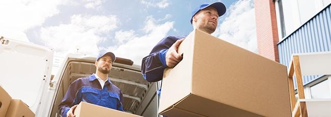 Top 8 meest gemaakte fouten bij het verhuizen