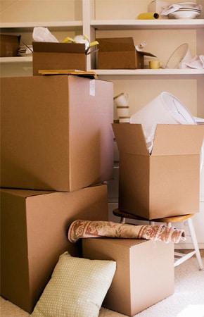 kosten verhuisservice