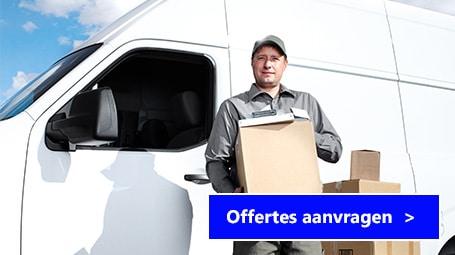 gratis offertes verhuislift