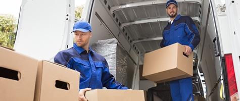 verhuisbedrijf remigeren naar nederland