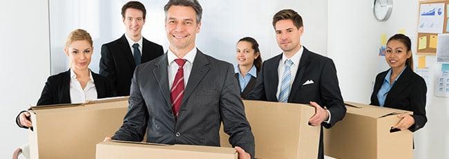 verhuiskosten bedrijfsverhuizing