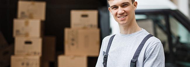 verhuislift prijzen verhuisservice