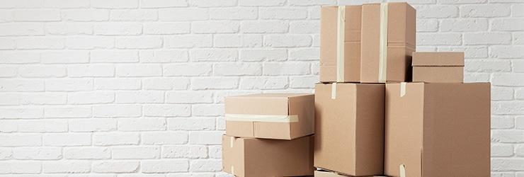 verhuizen naar het buitenland kosten