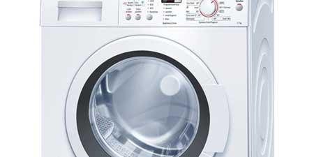 wasmachine laten verhuizen